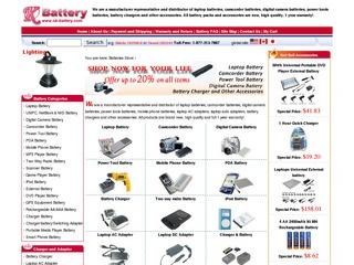 ok-battery.com
