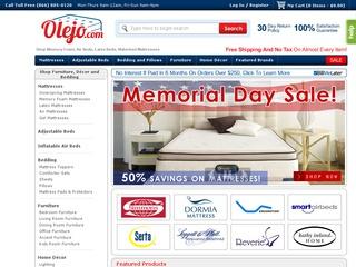 Olejo.com