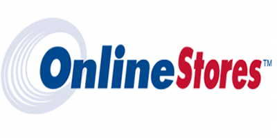 Online Stores I