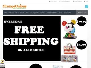 orangeonions.co