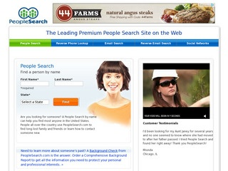 PeopleSearch.co