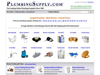 plumbingsupply.