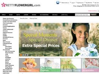 Prettyflowergirl reviews 16 reviews of prettyflowergirl prettyflowergirl mightylinksfo