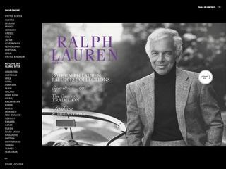 Ralph Lauren Me