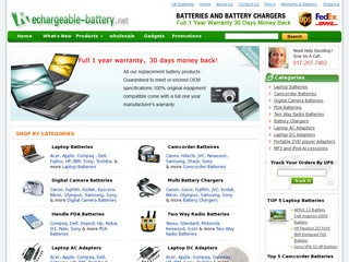 rechargeable-ba