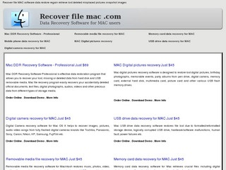 Recoverfilemac.