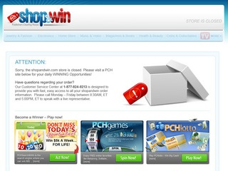 shopandwin