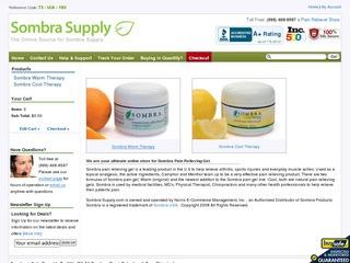 Somba Supply