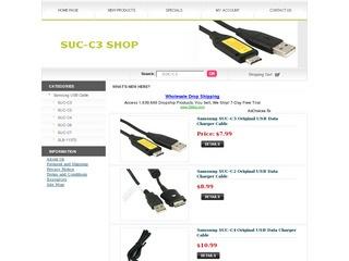 suc-c3.com