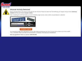 Summit Racing Equipment Reviews | 157 Reviews of