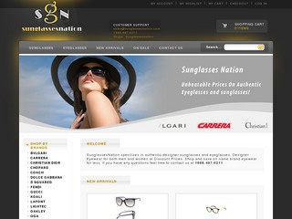 sunglassesnatio