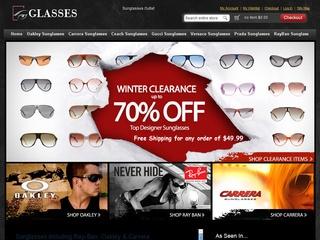 sunglasseye.com