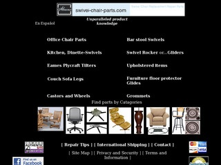 swivel-chair-pa