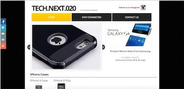 technext020
