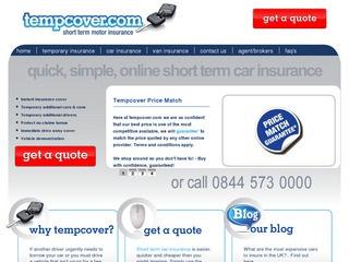 temporary cover ltd reviews consumer reviews of https tempcover