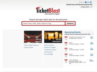 ticketblast