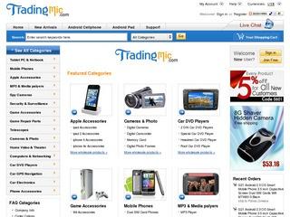 tradingmic