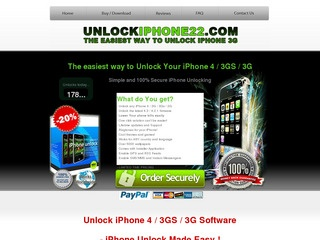 unlockiphone22
