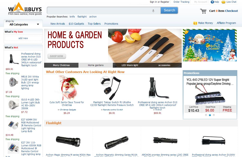 wallbuys.com
