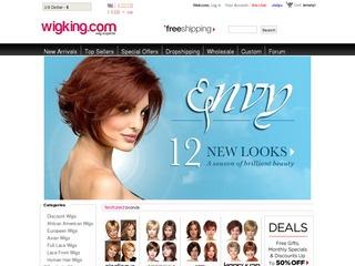 wigking.com