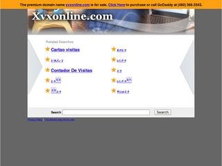 xVx Corporation