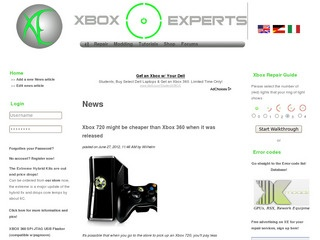 xbox-experts.co